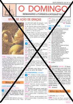 http://missabh.files.wordpress.com/2010/07/domingo.jpg